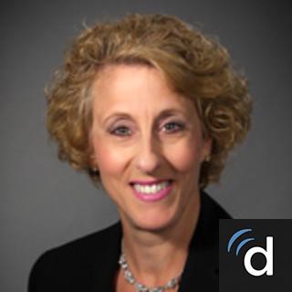 Adrianna Vlachos, MD, Pediatric Hematology & Oncology, New Hyde Park, NY, Long Island Jewish Medical Center