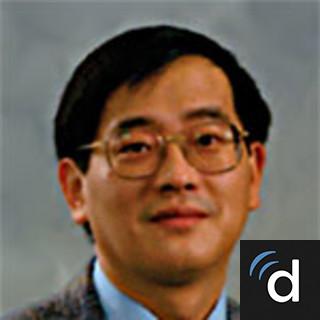 Yan Zhang, MD, Neurology, Philadelphia, PA, Einstein Medical Center Philadelphia