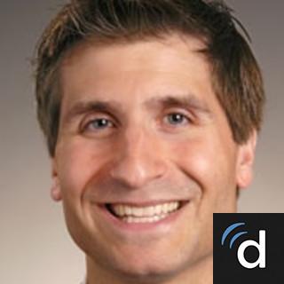 Todd Dombrowski, MD, Rheumatology, Keene, NH, Cheshire Medical Center