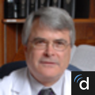 Dwain Thiele, MD, Gastroenterology, Dallas, TX, University of Texas Southwestern Medical Center
