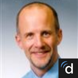Dr  Edward Hovick, Nephrologist in Phoenixville, PA | US