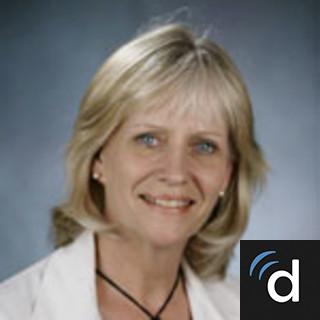 Rebecca Riley, MD, Internal Medicine, La Jolla, CA, Naval Medical Center San Diego