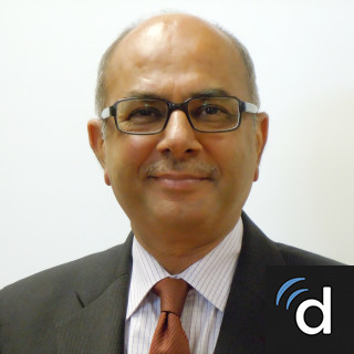 Naresh Gupta, MD, Oncology, Plano, TX