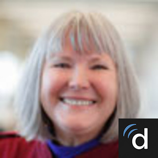 Regina Drueding, MD, Internal Medicine, Bountiful, UT, Lakeview Hospital
