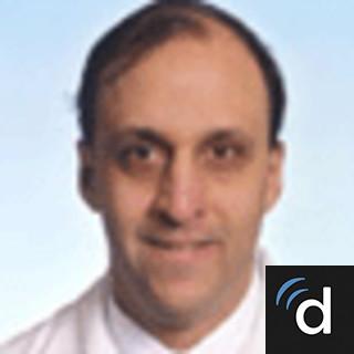 Howard Kurz, MD, Cardiology, Saint Louis, MO, Barnes-Jewish West County Hospital