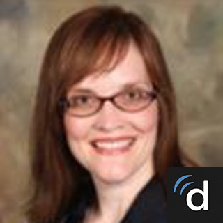 Carolyn Reeves, DO, Internal Medicine, Centerton, AR