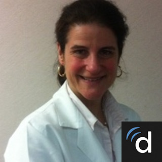 Dr  Louise Kaufmann, Dermatologist in Great Neck, NY | US News Doctors