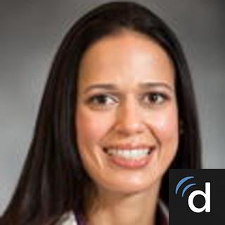 Jennifer Villar, MD, Pediatric Endocrinology, Orlando, FL, Orlando Regional Medical Center