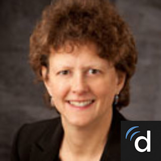 Anne Hepner, MD, Cardiology, Traverse City, MI, Munson Medical Center