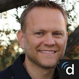 Jonathan Auten, DO, Pediatric Emergency Medicine, San Diego, CA