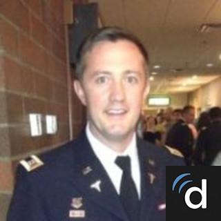 Nathan Rohling, DO, Radiology, Spencer, IA, Spencer Hospital