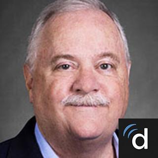 Robert Dunne Jr., PA, Physician Assistant, Williamsburg, VA