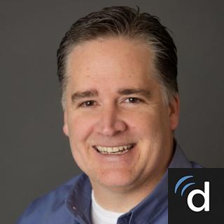 Nathan Levanger, DO, Family Medicine, Driggs, ID, Teton Valley Health Care