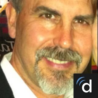David Bianchi, MD, Otolaryngology (ENT), Silver Spring, MD, Holy Cross Hospital