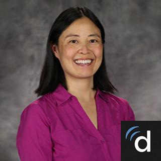 Lisa (Shanks) Fujima, DO, Internal Medicine, Gladstone, MO, North Kansas City Hospital