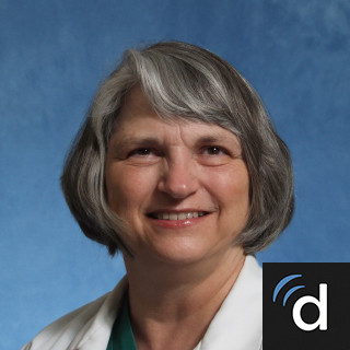 Debra Ahern, DO, Family Medicine, Kansas City, MO, Truman Medical Center-Hospital Hill