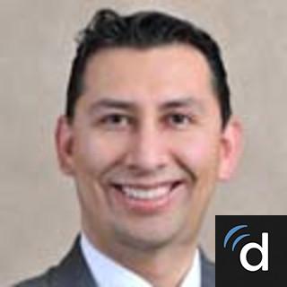 Benjamin Rojas Jr., DO, Cardiology, Libertyville, IL, Riverside Medical Center