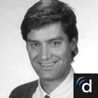 Dr  Larry Moss, MD – Bellingham, WA | Nephrology
