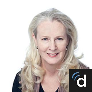 Nancy Carteron, MD, Rheumatology, San Francisco, CA, California Pacific Medical Center