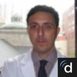 Ettore Crimi, MD, Anesthesiology, Ocala, FL, Ocala Regional Medical Center