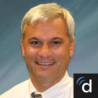 Michael Andary, MD, Physical Medicine/Rehab, Lansing, MI, McLaren Greater Lansing