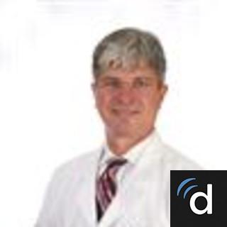 Michael Ferraro, MD, Obstetrics & Gynecology, Wilkes-Barre, PA, Geisinger Wyoming Valley Medical Center