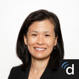 Ji Chong, MD, Neurology, Hawthorne, NY, NewYork-Presbyterian/Lower Manhattan Hospital