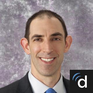 Marc Simon, MD, Cardiology, San Francisco, CA