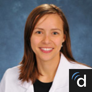 Rhea Powell, MD, Internal Medicine, Philadelphia, PA, Thomas Jefferson University Hospitals