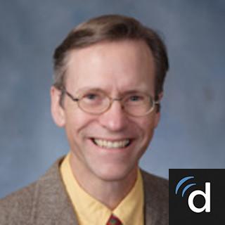 Matthew Grade, MD, Family Medicine, Richland Center, WI, Sauk Prairie Healthcare