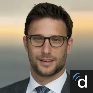Benjamin Kornitzer, MD, Internal Medicine, New York, NY