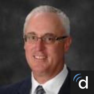 Barry Malloy, MD, Ophthalmology, Wyomissing, PA, Phoenixville Hospital