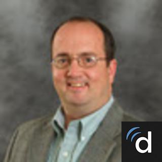 Robert Antonelle, MD, Gastroenterology, White Plains, NY, White Plains Hospital Center