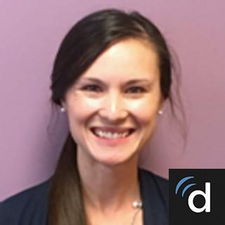 Emma Dono, PA, Physician Assistant, Framingham, MA
