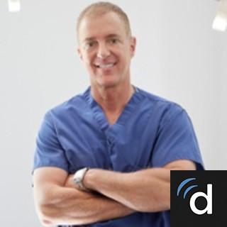 Dr  Mark Melendez, Plastic Surgeon in Shelton, CT | US News