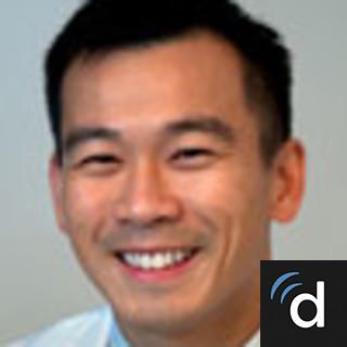 Steven Yeh, MD, Ophthalmology, Atlanta, GA, Emory University Hospital