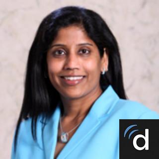 Aruna Arekapudi, MD, Oncology, Frankfort, KY, Ephraim McDowell Regional Medical Center