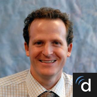 Joshua Stern, MD, Urology, Park City, UT, Intermountain Medical Center