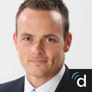 David Marsh, MD, Orthopaedic Surgery, Sheffield Village, OH, UH St. John Medical Center