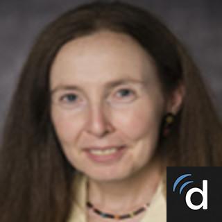 Dr  Patricia Kellner, Family Medicine Doctor in South Euclid