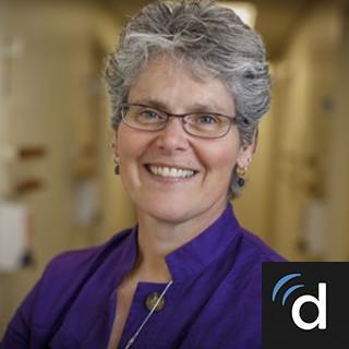 Diane Kendall, Family Nurse Practitioner, Sandy, UT