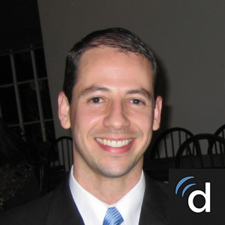 Dr  Devin Mackay, Neurologist in Indianapolis, IN | US News Doctors