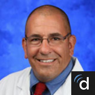 David Brinton, Acute Care Nurse Practitioner, Hershey, PA, Penn State Milton S. Hershey Medical Center