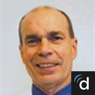 Philip Wendschuh, MD, Cardiology, Lorain, OH, Mercy Allen Hospital