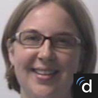 Britt Lunde, MD, Obstetrics & Gynecology, New York, NY, Mount Sinai Hospital