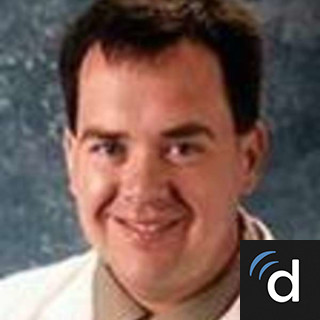 David Reichel, MD, Internal Medicine, Sarasota, FL, Doctors Hospital of Sarasota
