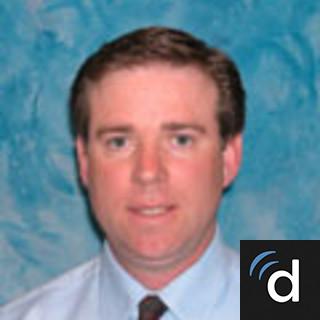 Robert Durnford III, MD, Gastroenterology, Spokane, WA, MultiCare Deaconess Hospital