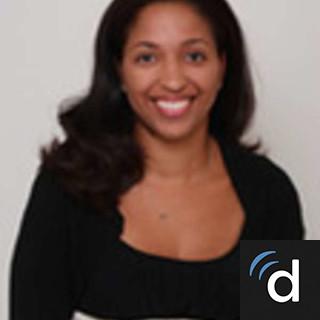 Tricia Hilliard, MD, Pediatrics, San Antonio, TX, North Central Baptist Hospital