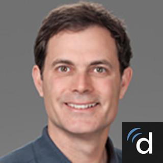 Craig Swanson, MD, Pediatrics, Sacramento, CA, Sutter Medical Center, Sacramento