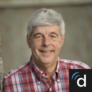 John Walker, MD, Cardiology, Daytona Beach, FL, Halifax Health Medical Center of Daytona Beach